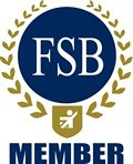 fsb logo visit the fsb website